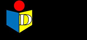 AYUDA DOCENTE
