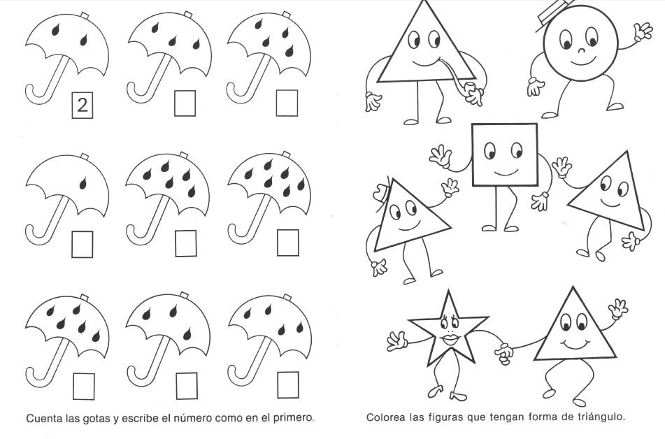 ejercicios de psicomotricidad fina pdf