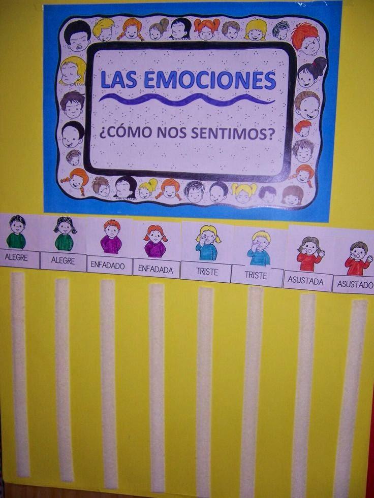 Actividades y juegos para niños con TDAH