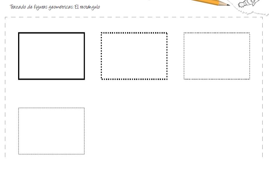 Manual básico de grafomotricidad PDF