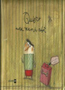 cuentos cortos para niños pequeños